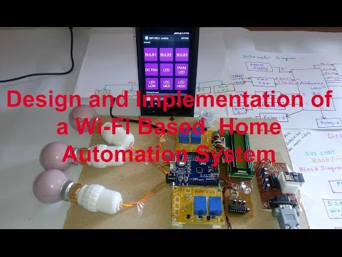 Cell phone jammer electronic circuit - cell phone jammer electronic project