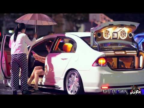 [DJ.A.BK.CLUB]  ale kumaye remix [130]