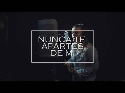 CUMBIA DE HOY - NUNCA TE APARTES DE MI - KATTY KARAMELO FEAT. GEORGE
