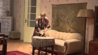 """Hardi Volmeri film """"Elavad pildid"""", making of klipp 5"""