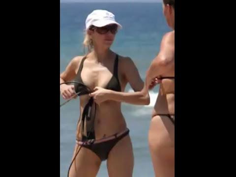 heather-locklear-bikini-photos