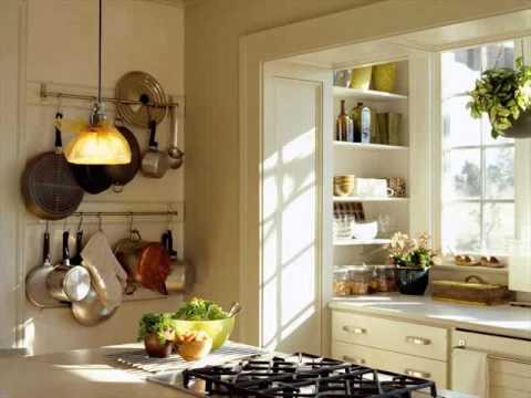 Desain Interior Rumah Artis Hollywood Desain Rumah Interior