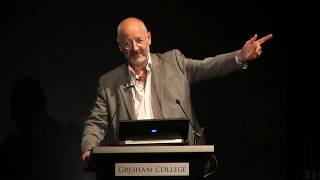 Free Speech, Idiocy and the Challenge of Citizenship - Peter Bradley