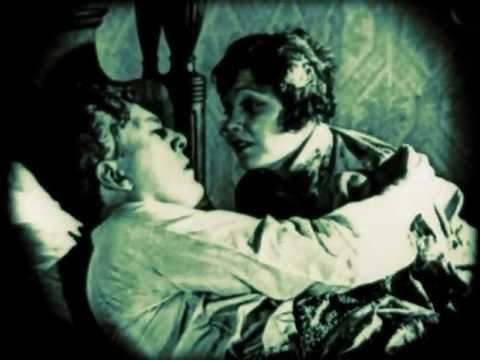 THE FORBIDDEN CITY (1918) -- Norma Talmadge