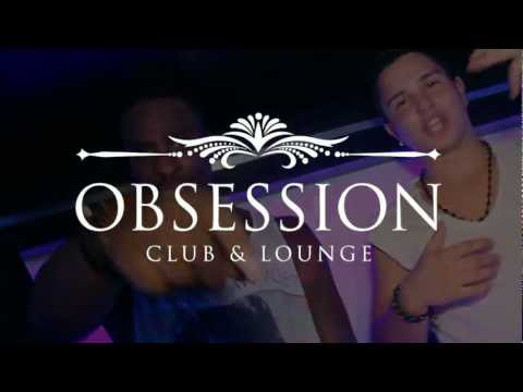 GRAND OPENING OBSESSION CLUB BASEL WITH WILLY MONFRET ! Trailer