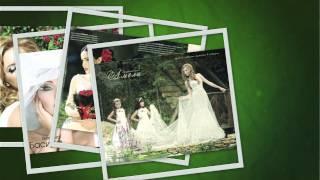 Реклама для свадебного журнала Невеста.mpg