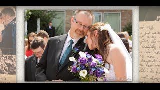Denver Wedding Venue-Stonebrook Manor-Testimonials