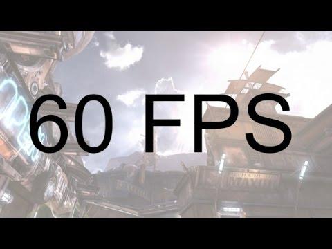 Что делать если стали Лагать игры , Как поднять FPS
