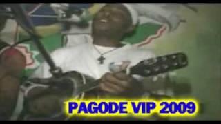 Baixar PAGODE VIP 2009