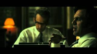 Zodiac - Trailer