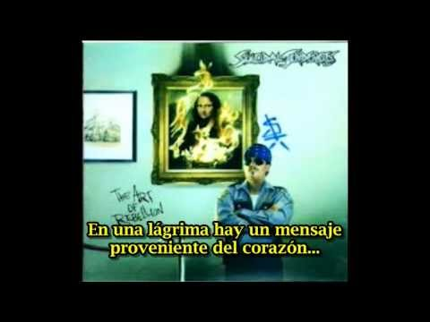Suicidal Tendencies Monopoly on Sorrow (subtitulado español)