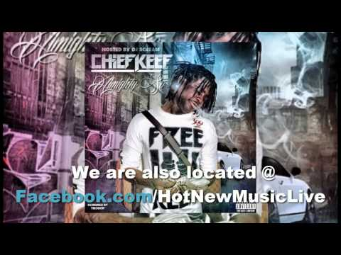 Chief Keef - Almighty So [Full Mixtape]
