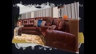 "КУПИТЬ УГЛОВОЙ ДИВАН МАГАЗИНЕ(КУПИТЬ УГЛОВОЙ ДИВАН МАГАЗИНЕ - http://uglovie-divany.ru/kupit-uglovoj-divan-magazine/ ""ElenGood-Salon"", Что бы купить угловой диван магаз..., 2016-05-09T06:27:58.000Z)"