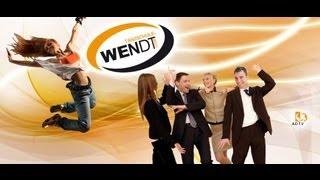 Tanzschule Wendt Hamburg - Imagefilm - Tanzen in Hamburg