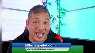 VXD Troll Hài Xem Cấm Cười | Tập 2 | Funny Videos
