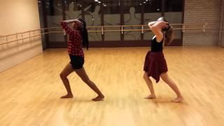 Balletschool Lemsterland Poeisz Jeugd Sponsor Actie