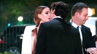 Красивые Клипи Эрони Ямон Миро фильмы Прилив 2019(16)