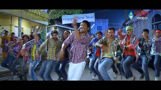 Priyathama Neevachata Kushalama Telugu Movie Songs - Allari Allari Pilla - Varun Sandesh, Hasika