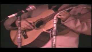 Trio Nostalgia-Escribeme