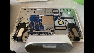삼전동컴퓨터수리 인터넷창이안열려요 삼성DM500A2J올…
