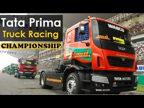 Top Speed - Porsche Boxter S & Kawasaki Z800 Review | Tata Prima Truck Racing & more
