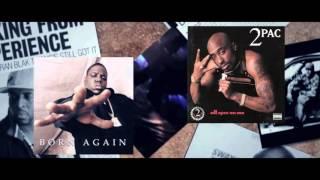 Blak TwangXBlackmalebeats feat: Julie Iwheta  - Cl
