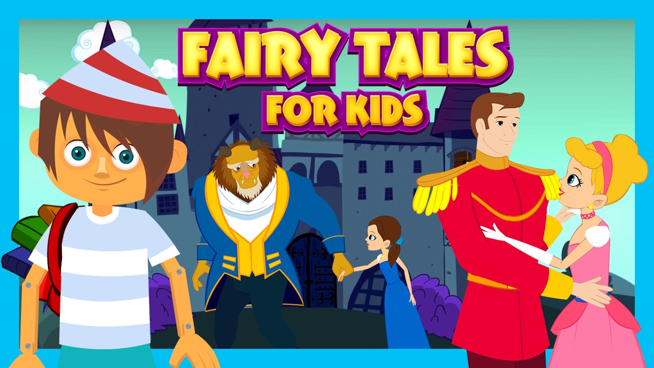 Uncategorized Fairy Tales For Kids fairy tales for kids english animated stories and bedtime children