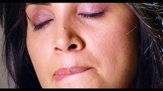 First Love Full Romantic Video HD 1080p Video || Superiya Sailaja, Adith