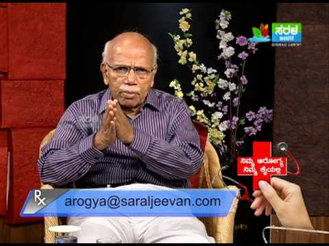 People's Doctor B.M Hegde Seg on Nature's Real Doctors...