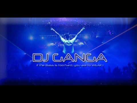 Dj GanGa - Closer Forever (EXLUSIVE.2oo9.SHABZ.DEDICATIONZ)