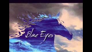 Play Blue Eyes