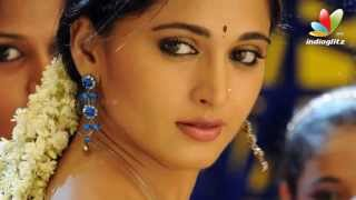 Anushka Shetty's Marriage Rumours Turn Out to be False! | Latest Malayalam News