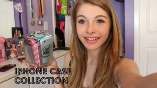 iPhone Case Collection! Thumbnail
