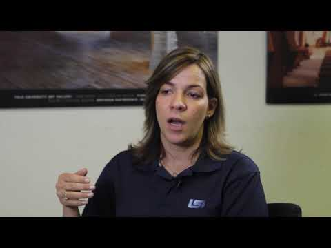Simplifying Supply Chain Management with Epicor ERP