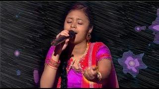 Kanha so ja jara | Nilanjana Roy | Baahubali 2