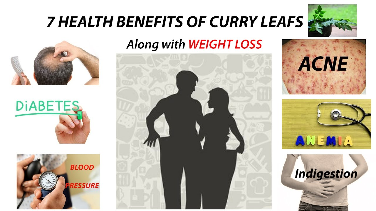 Metabolic weight loss center cary nc