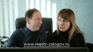 Омск ТВ: электронные сервисы нотариата упрощают жизнь граждан