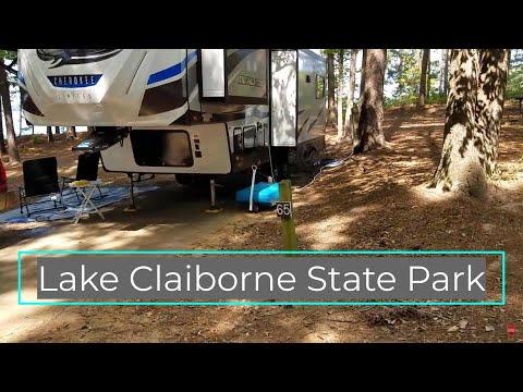Best RV Destination in Louisiana!! | Lake Claiborne State Park | Louisiana Louisiana Lake Claiborne State Park Map on louisiana grand isle state park map, louisiana state map cities, louisiana chicot state park map, louisiana purchase state park arkansas,