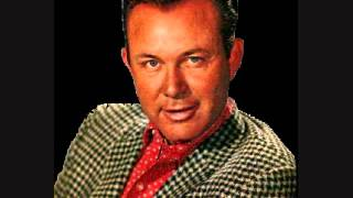 Jim Reeves  Oh, How I Miss You Tonight