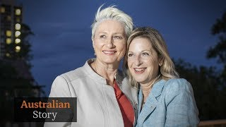 How Kerryn Phelps became a political powerhouse | Australian Story