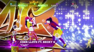 January Song Downloads! | Just Dance 4 | DLC