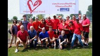 Heart & Soul Fund