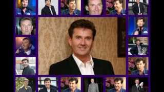 Watch Daniel Odonnell I Believe video