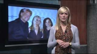 SEJC Best College TV Station/Best College Video News Program-Entry 2