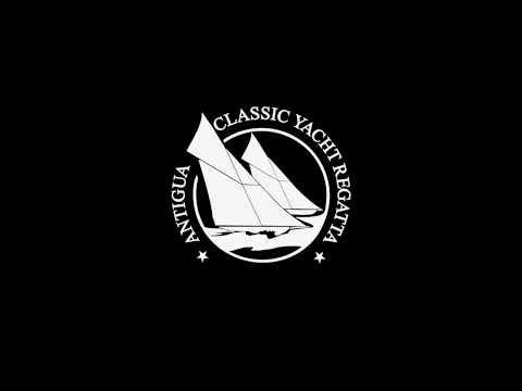 Antigua Classics 2018
