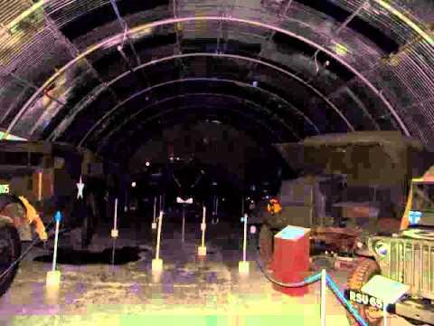 spectre detectors neam evp8