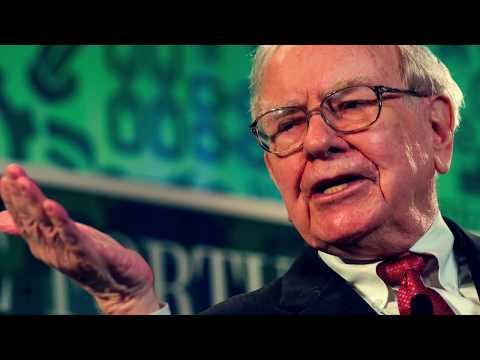 Investorský magazín: Investice s největší dividendou