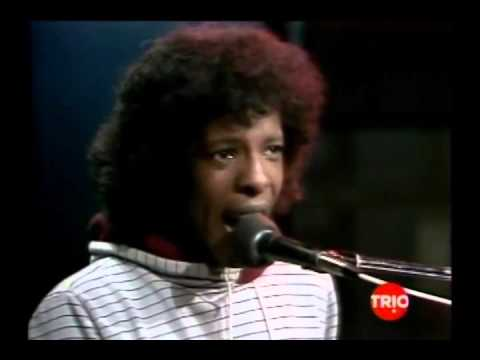 Sly Stone on Letterman 1983 Mp3