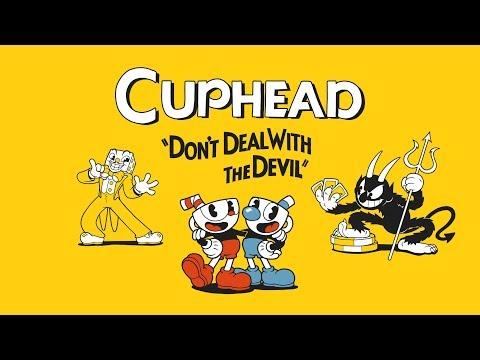 {NL} Cuphead   CHILLEN SAMEN MET JULLIE KIJKERS   ROAD TO THE 250