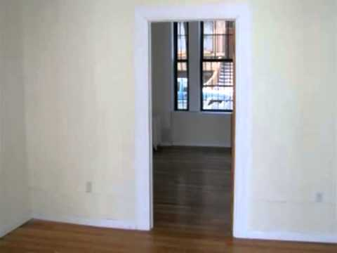 Homes For Sale New York City Apartments Hamilton Heights 48 New 3 Bedroom Apartments Nyc For Sale
